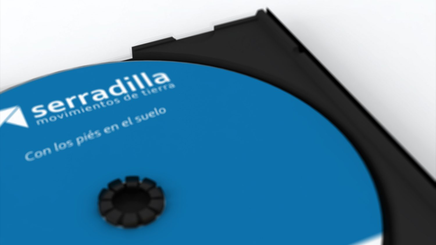 SERRADILLA-MDT-galleta-cd