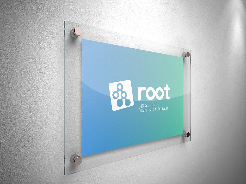 ROOT-Pieza_04_Placa_Metacrilato