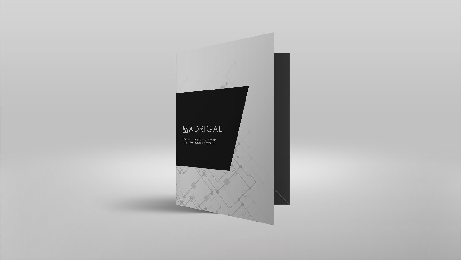 madrigal-carpeta-02